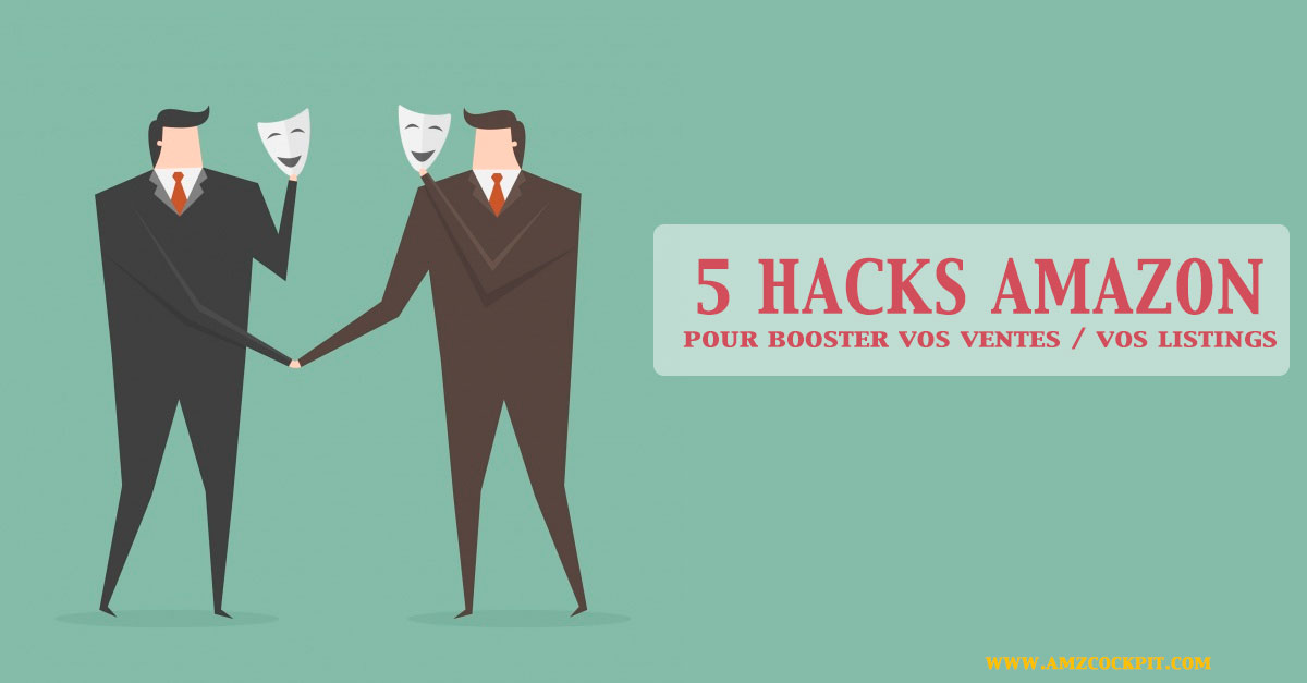 5-hacks-vendeur-amazon-formation-amazon-fba-outil-amazon