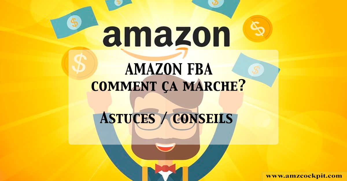 tuto-amazon-fba-formation-amazon-fba