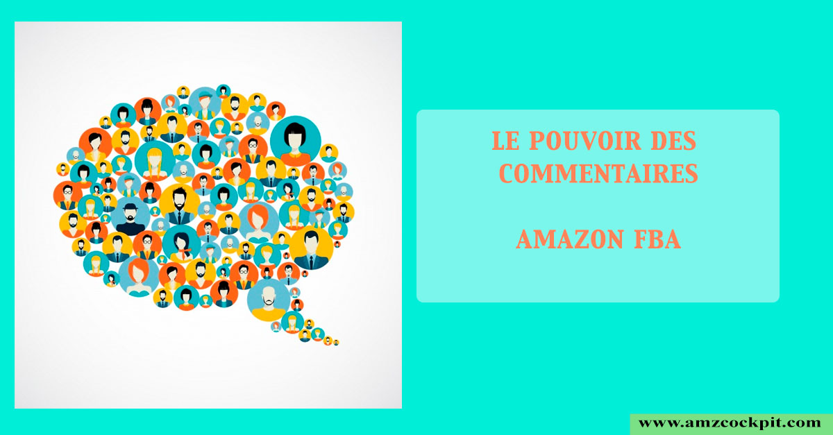 comment-avoir-des-commentaires-amazon-fba-amzcockpit-amaztool-formation-amazon-fba