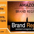 brand-registry-amazon-private-label-formation-amazon-fba-amzcockpit-inpi