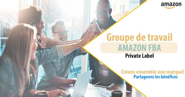 Formation-Amazon-FBA-Private-label-2018