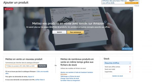 formation-amazon-fba-amzcockpit-private-label-amazon-seller-central-fr
