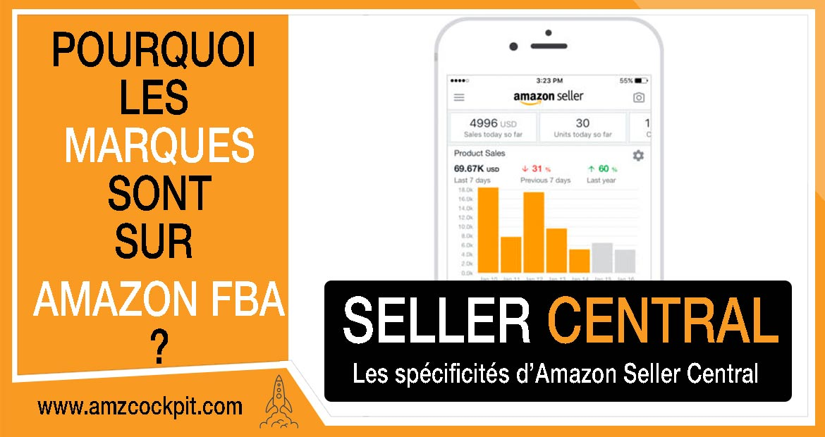 amazon-seller-central-fr-quand-les-marques-se-retrouvent-sur-Amazon