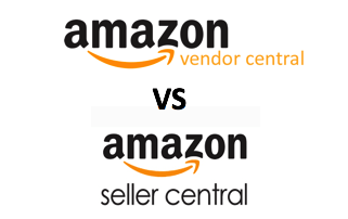 amazon-sellercentral-vendorcentral