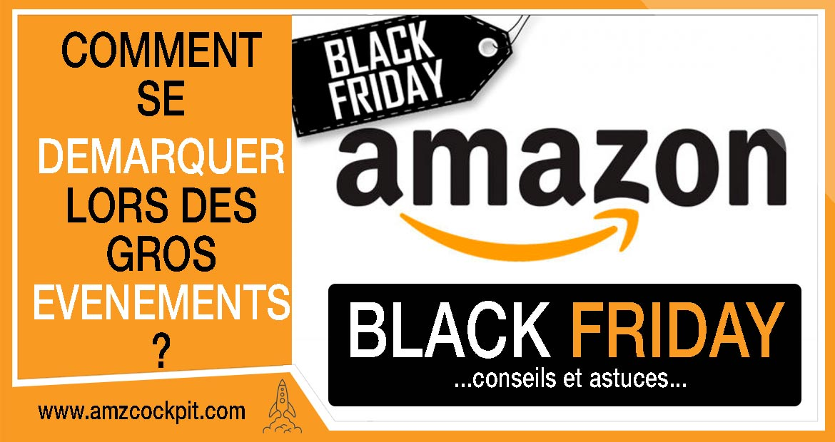 black-friday-amazon-seller-central-fr