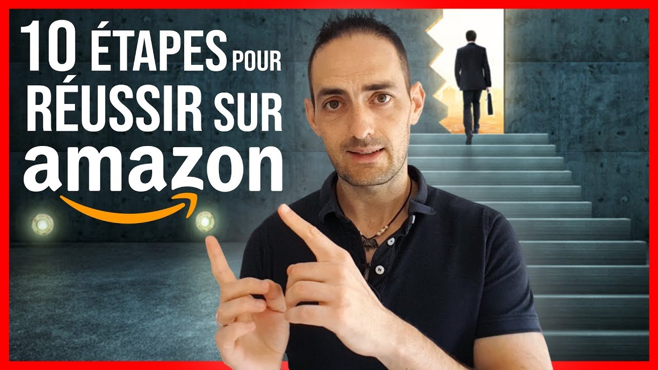 formation amazon fba olivier allain mastermind amazon amzcockpit