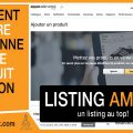 comment-avoir-un-bon-listing-amazon-seller-central-amazon