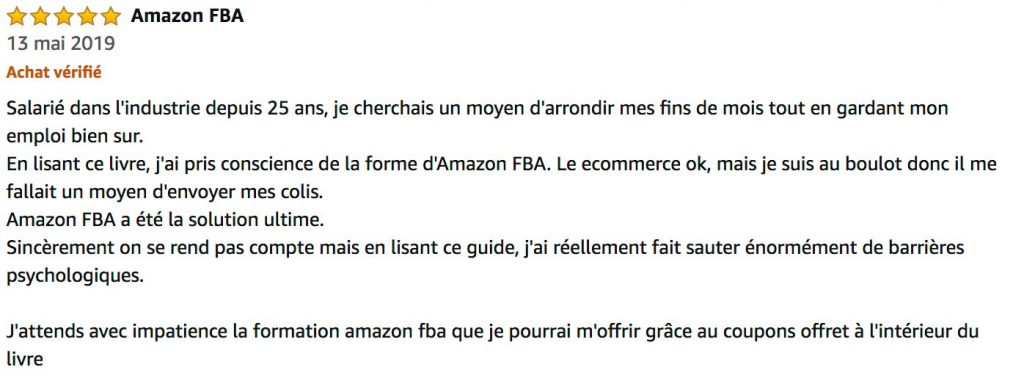 avis-formation-amazon-fba-amzcockpit-sellerlabs
